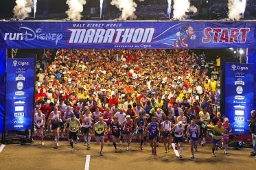 Photo credit: www.rundisney.com