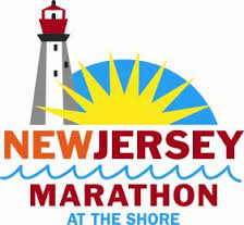 Photo credit: njmarathon.org