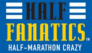 HalfFanatic